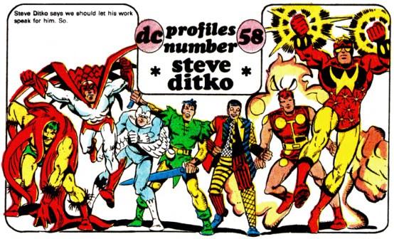 Ditko-DC-characters.jpg